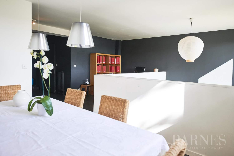 Saint-Cloud  - Villa 4 Bedrooms - picture 6