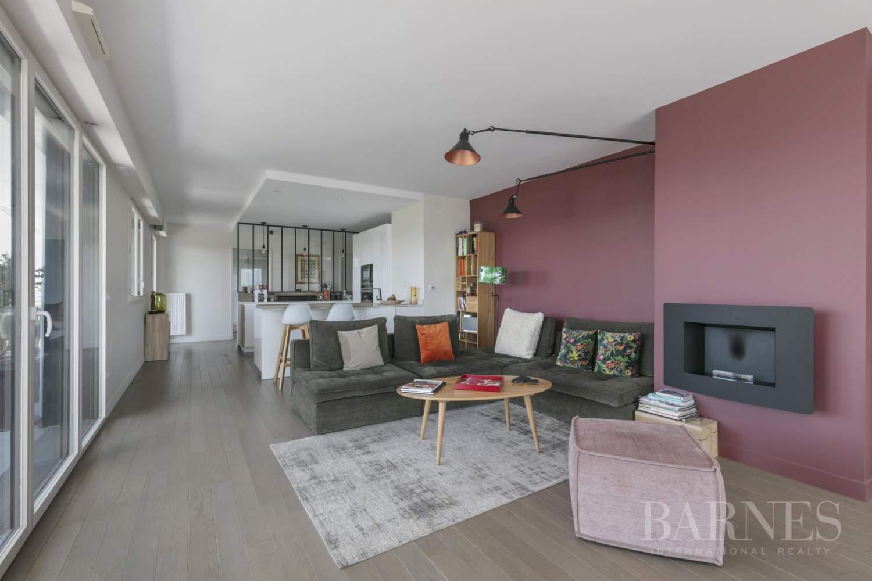 Issy-les-Moulineaux  - Apartment 2 Bedrooms - picture 16