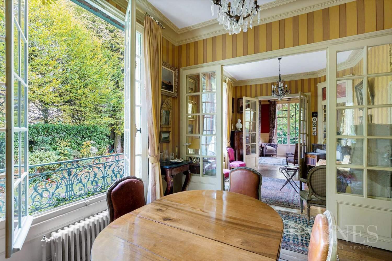 Vaucresson  - Maison 8 Pièces 4 Chambres - picture 6