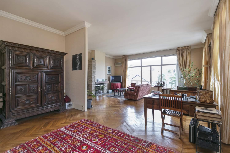 Saint-Cloud  - Appartement 6 Pièces 4 Chambres - picture 5