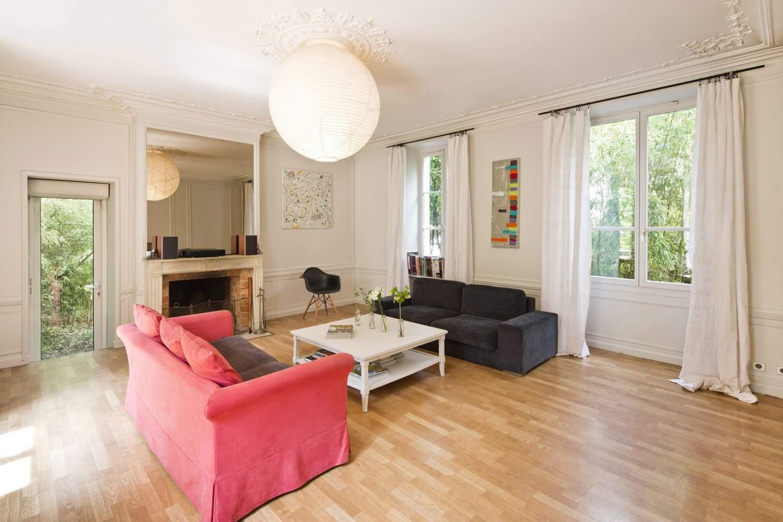 Rueil-Malmaison  - House 6 Bedrooms - picture 10