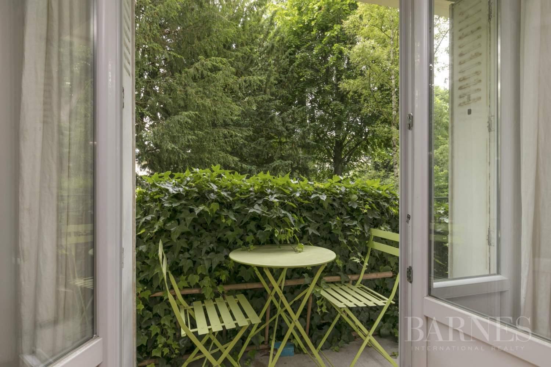 appartement familial - Sèvres Brancas. picture 7