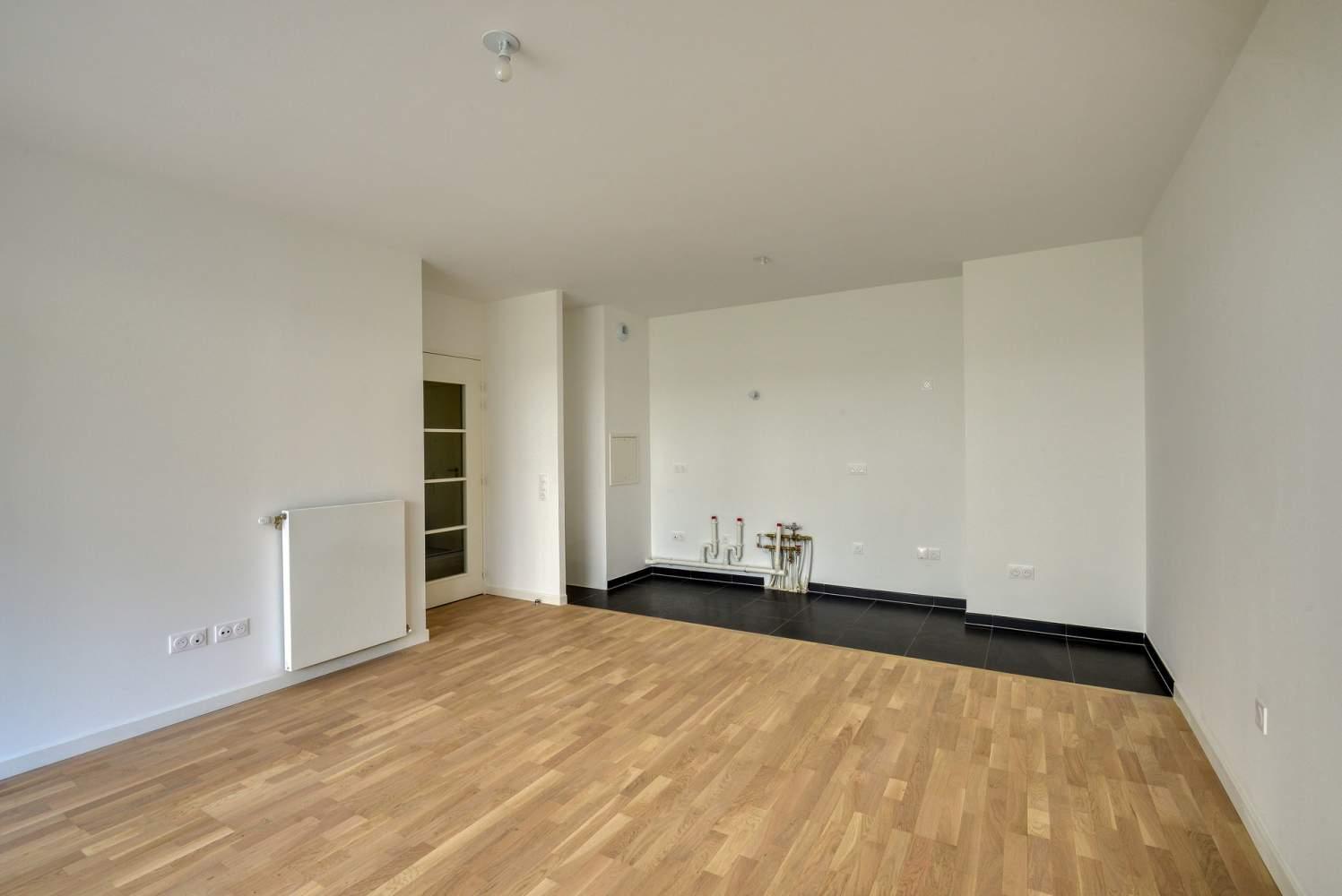 Garches  - Appartement 4 Pièces 3 Chambres - picture 9
