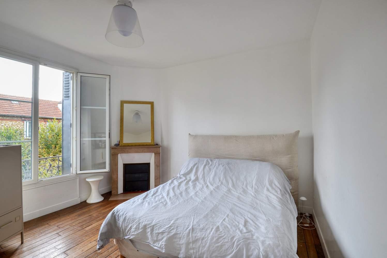 Saint-Cloud  - Casa 7 Cuartos 4 Habitaciones - picture 15