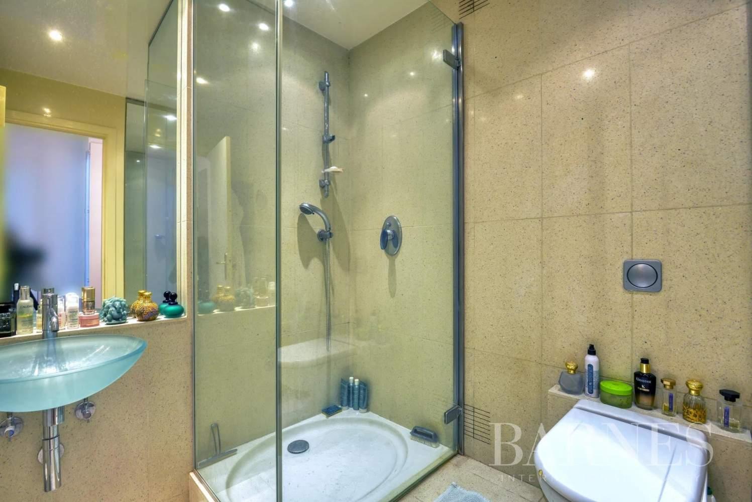 Saint-Cloud  - Appartement 5 Pièces 3 Chambres - picture 14
