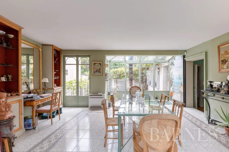 Sèvres  - Maison 8 Pièces 4 Chambres - picture 10