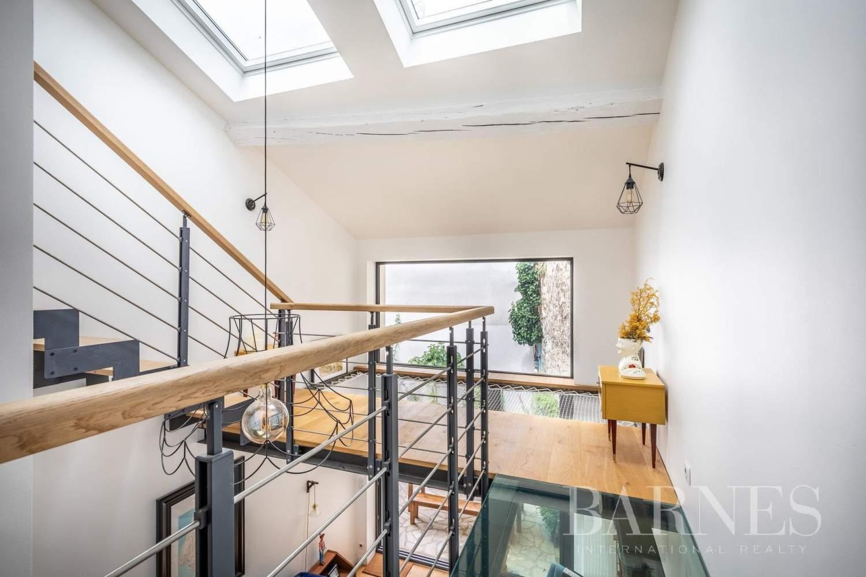 Rueil-Malmaison  - Maison 6 Pièces 4 Chambres - picture 12