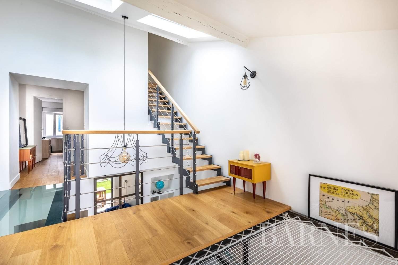 Rueil-Malmaison  - Casa 6 Cuartos 4 Habitaciones - picture 13