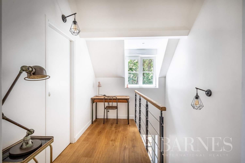 Rueil-Malmaison  - Maison 6 Pièces 4 Chambres - picture 18
