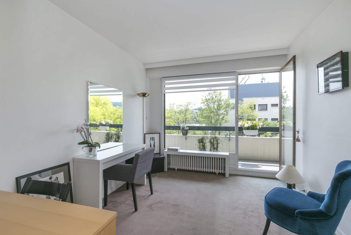 Sèvres  - Apartment 4 Bedrooms - picture 8