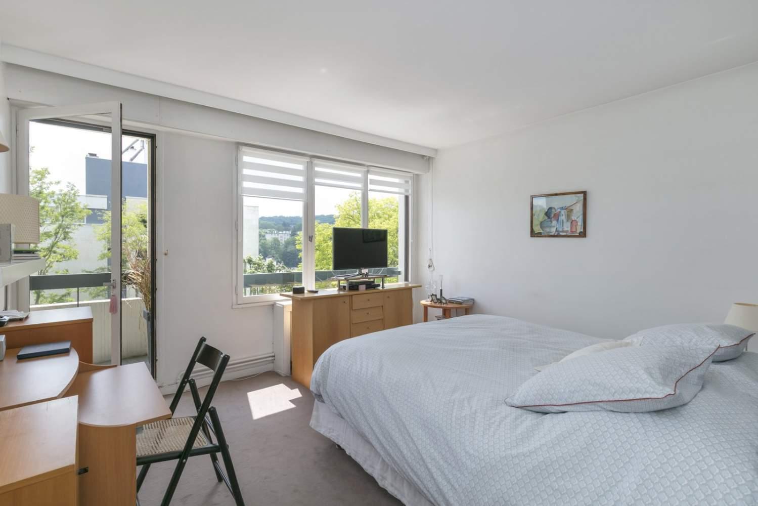 Sèvres  - Apartment 4 Bedrooms - picture 11