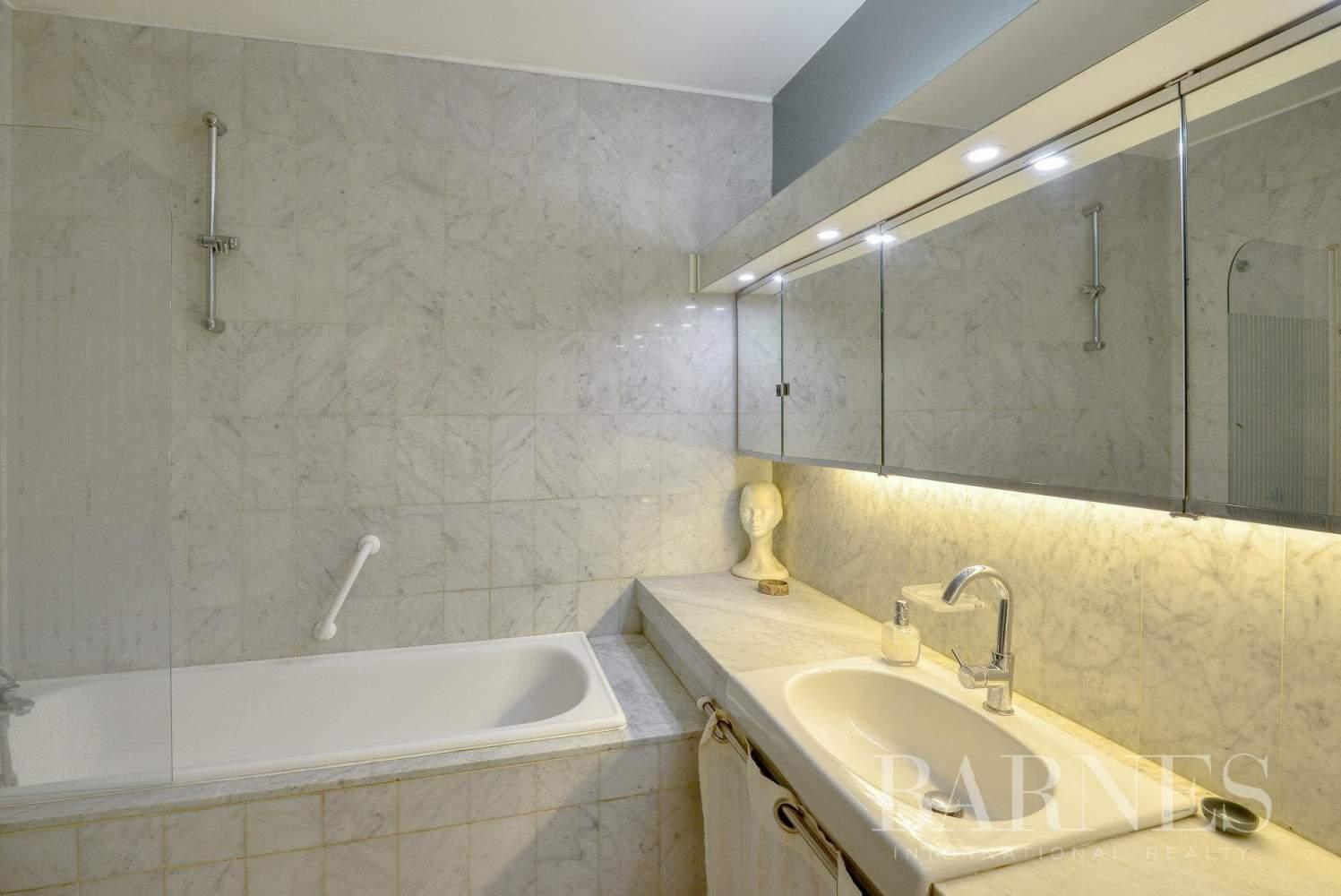 Saint-Cloud  - Apartment 2 Bedrooms - picture 9