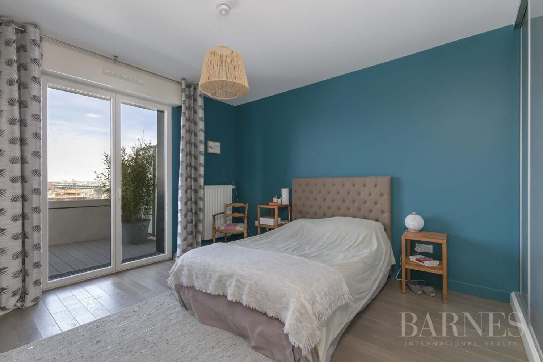 Issy-les-Moulineaux  - Apartment 2 Bedrooms - picture 11