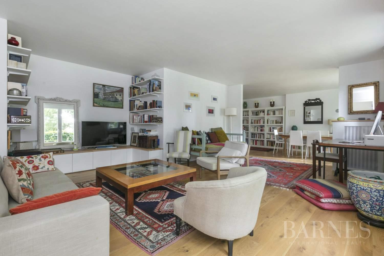 appartement familial - Sèvres Brancas. picture 5