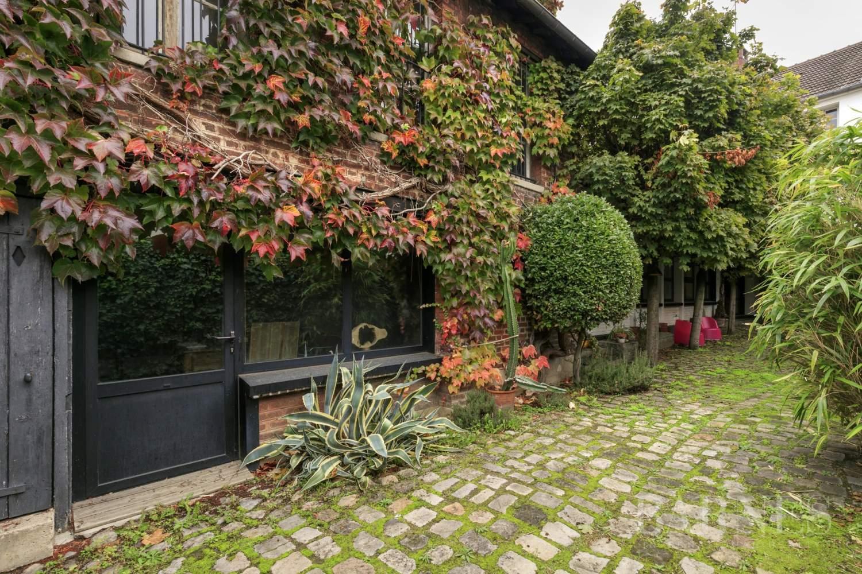 Rueil-Malmaison  - Maison 10 Pièces 5 Chambres - picture 11