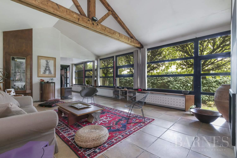 Rueil-Malmaison  - House 5 Bedrooms - picture 3