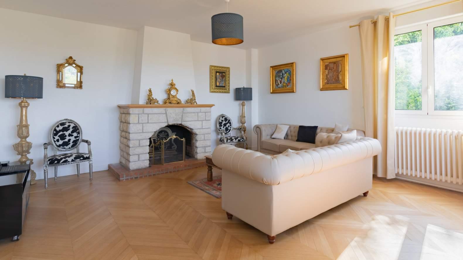 Sèvres  - Maison 10 Pièces 6 Chambres - picture 6
