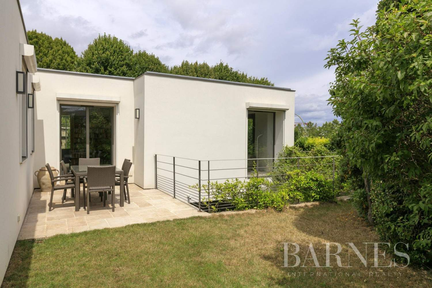 Saint-Cloud  - House 3 Bedrooms - picture 12