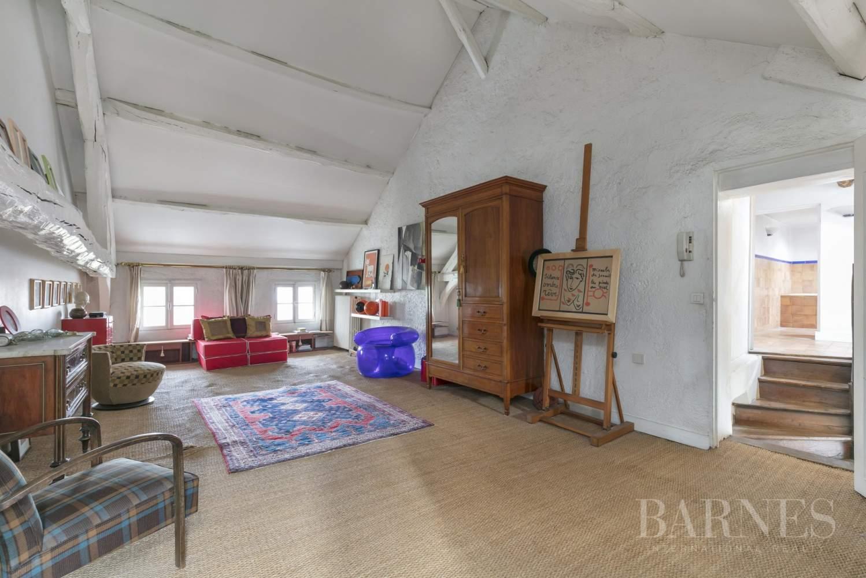 Rueil-Malmaison  - House 5 Bedrooms - picture 14