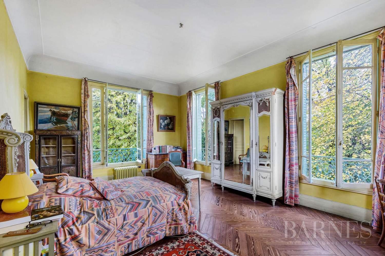 Vaucresson  - Maison 8 Pièces 4 Chambres - picture 7