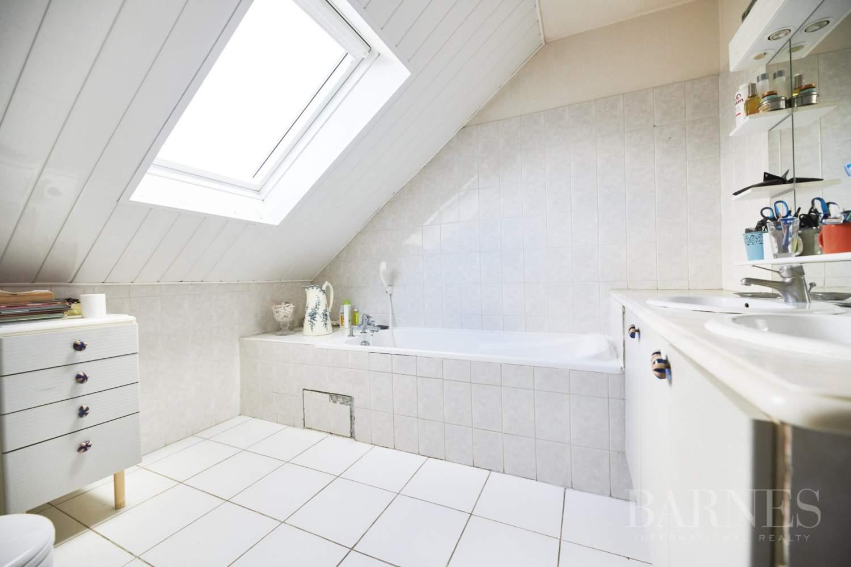 Saint-Cloud  - Villa 4 Bedrooms - picture 13