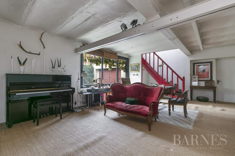 Rueil-Malmaison  - House 5 Bedrooms - picture 13