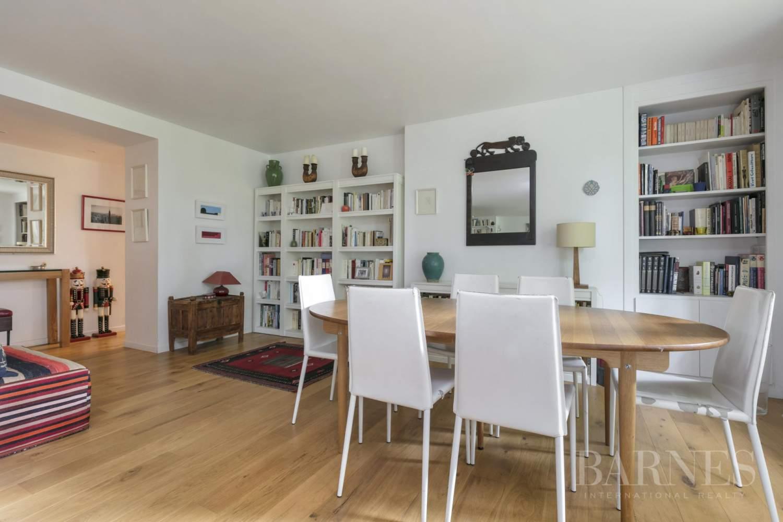 appartement familial - Sèvres Brancas. picture 4