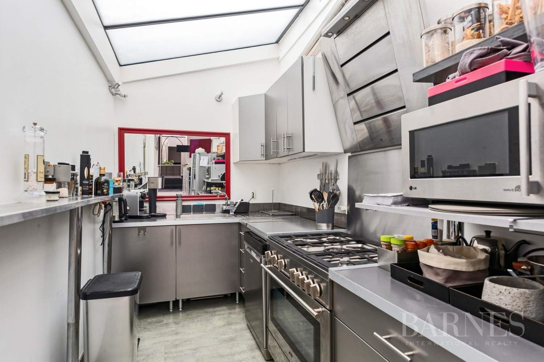 Sèvres  - Maison 6 Pièces 2 Chambres - picture 11