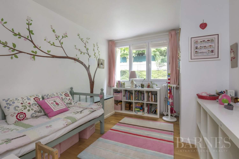 appartement familial - Sèvres Brancas. picture 12