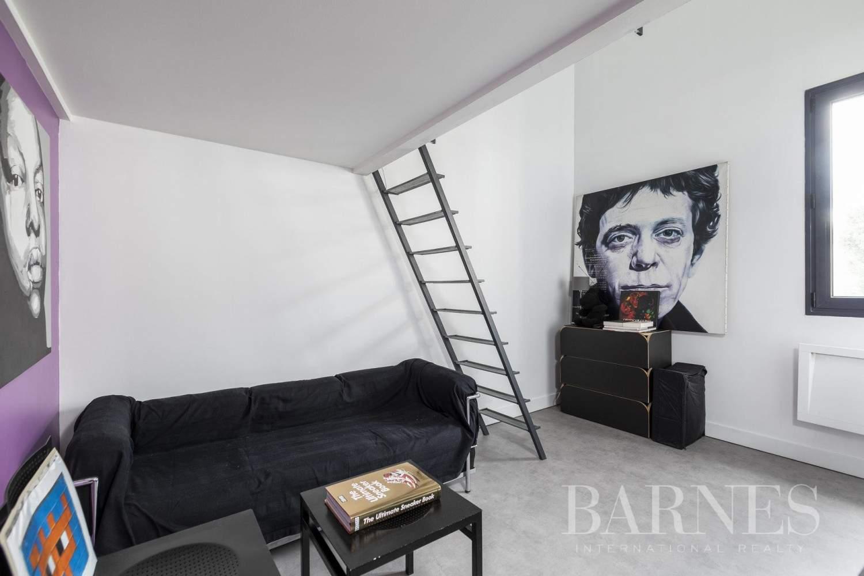 Montrouge  - Duplex 4 Pièces 2 Chambres - picture 9