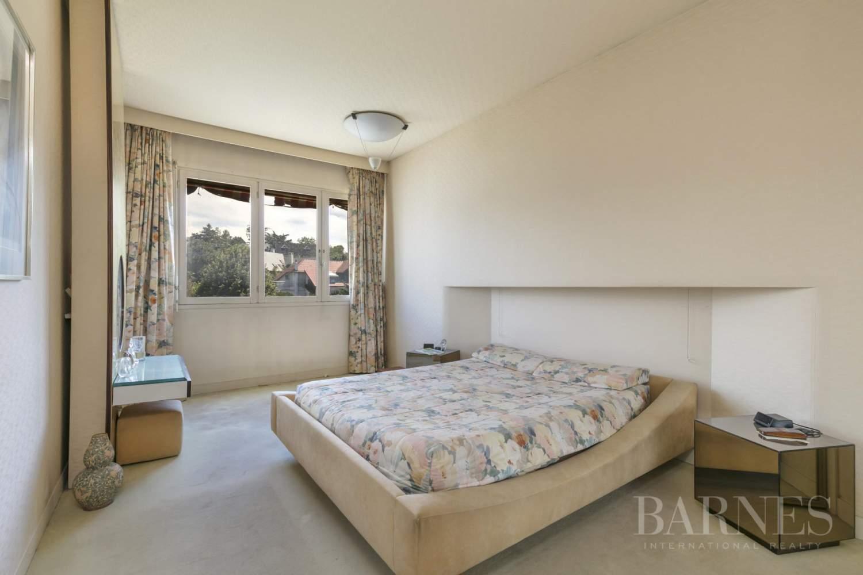 Clamart  - Appartement 5 Pièces 3 Chambres - picture 9