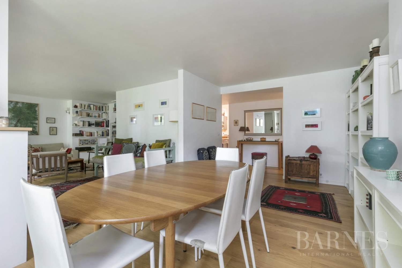 appartement familial - Sèvres Brancas. picture 1