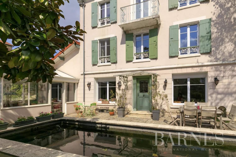 Châtillon  - Maison 8 Pièces 4 Chambres - picture 2