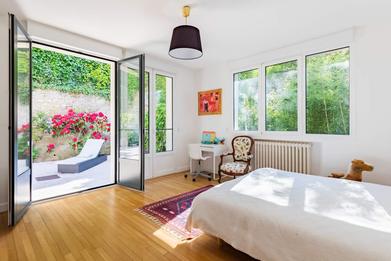 Sèvres  - Maison 10 Pièces 6 Chambres - picture 14