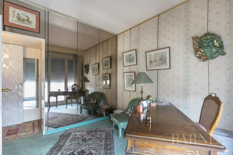 Clamart  - Appartement 5 Pièces 3 Chambres - picture 10