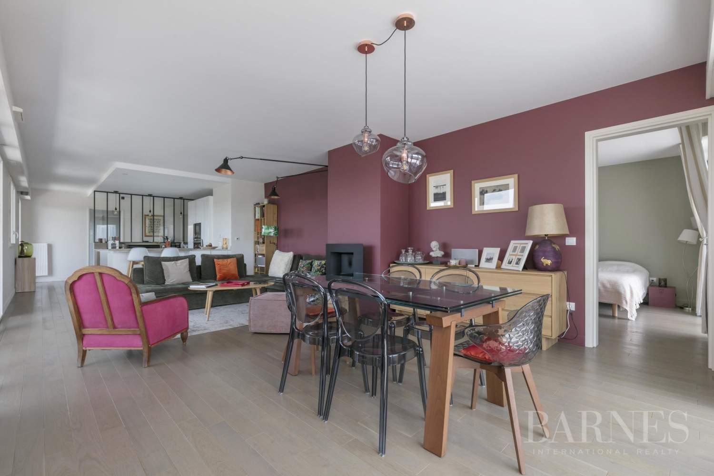 Issy-les-Moulineaux  - Apartment 2 Bedrooms - picture 3