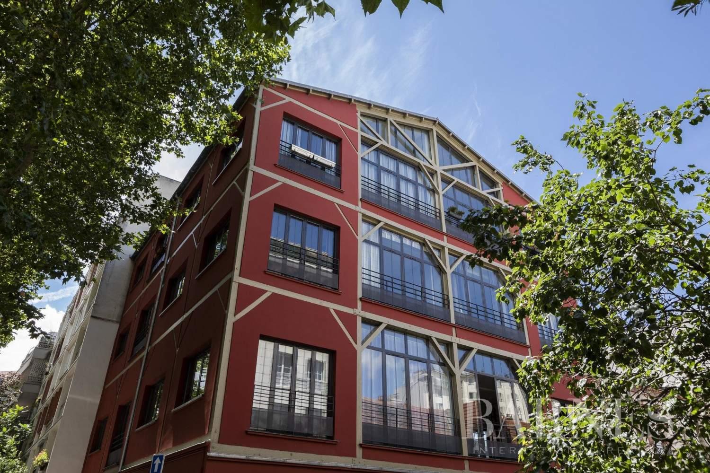 Montrouge  - Duplex 4 Pièces 2 Chambres - picture 12
