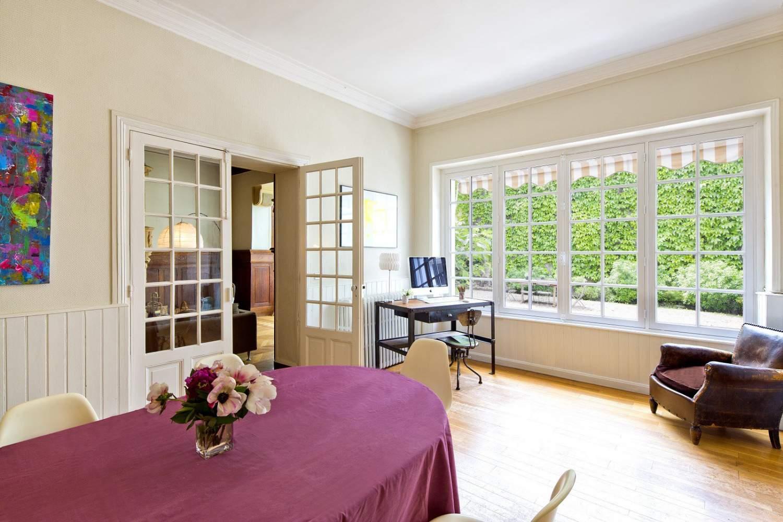 Rueil-Malmaison  - House 6 Bedrooms - picture 6