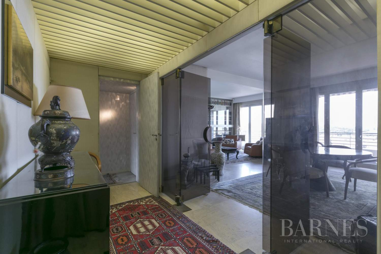 Clamart  - Appartement 5 Pièces 3 Chambres - picture 8