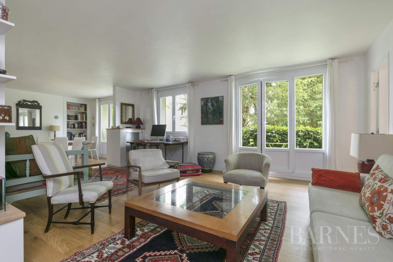 appartement familial - Sèvres Brancas. picture 6
