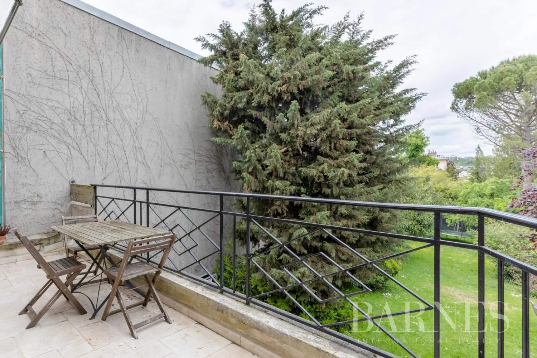 Sèvres  - Maison 8 Pièces 4 Chambres - picture 3