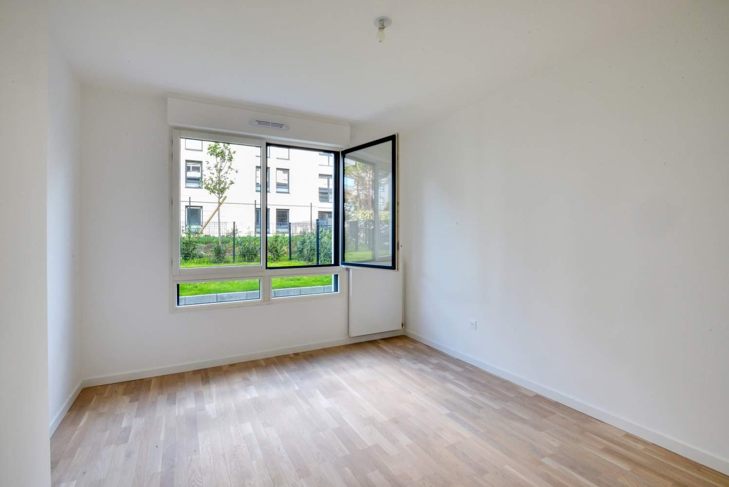 Garches  - Appartement 4 Pièces 3 Chambres - picture 10