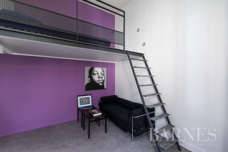 Montrouge  - Duplex 4 Pièces 2 Chambres - picture 10