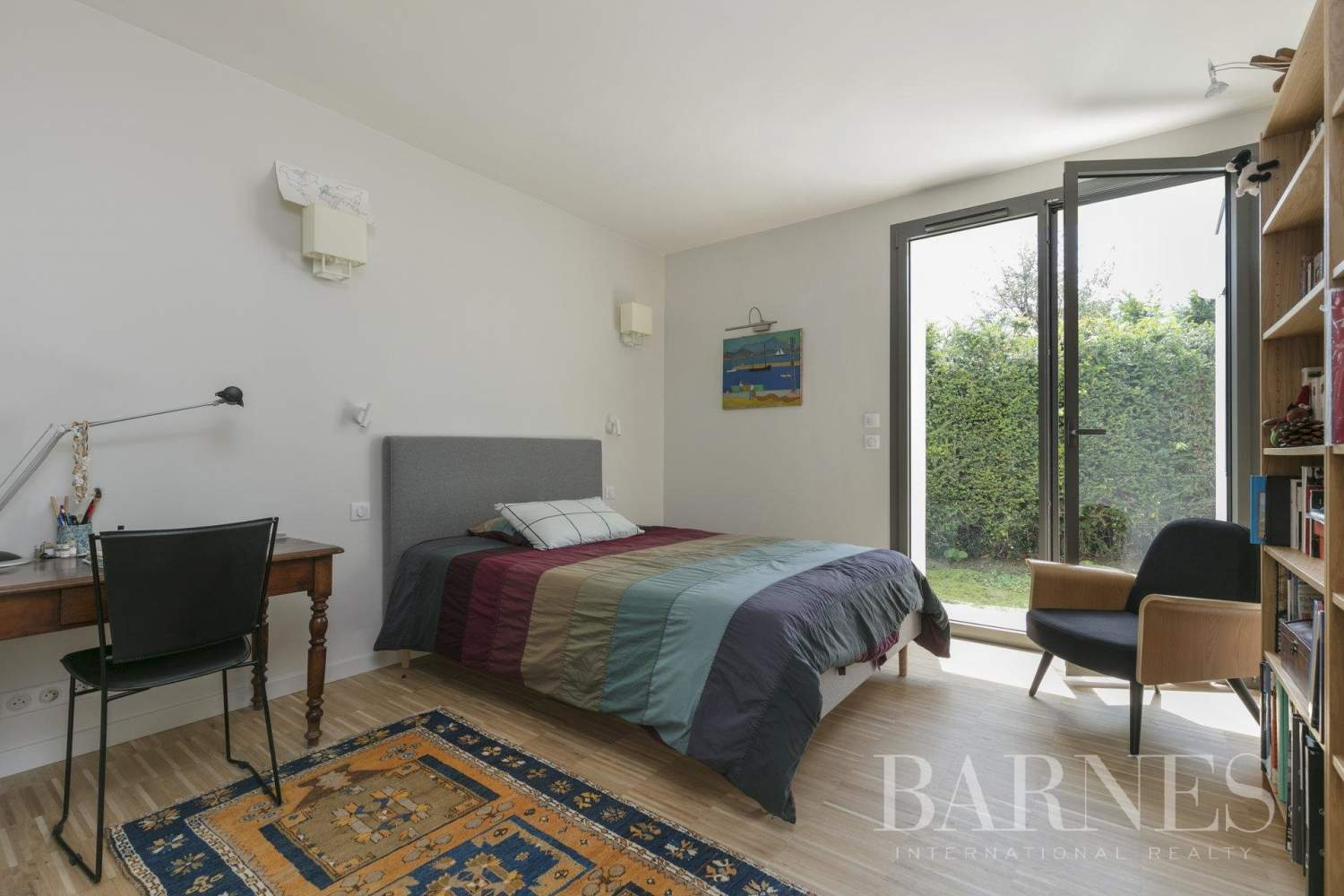 Saint-Cloud  - House 3 Bedrooms - picture 17