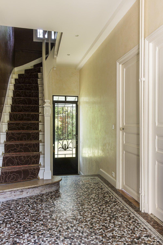 Rueil-Malmaison  - Appartement 10 Pièces 6 Chambres - picture 11