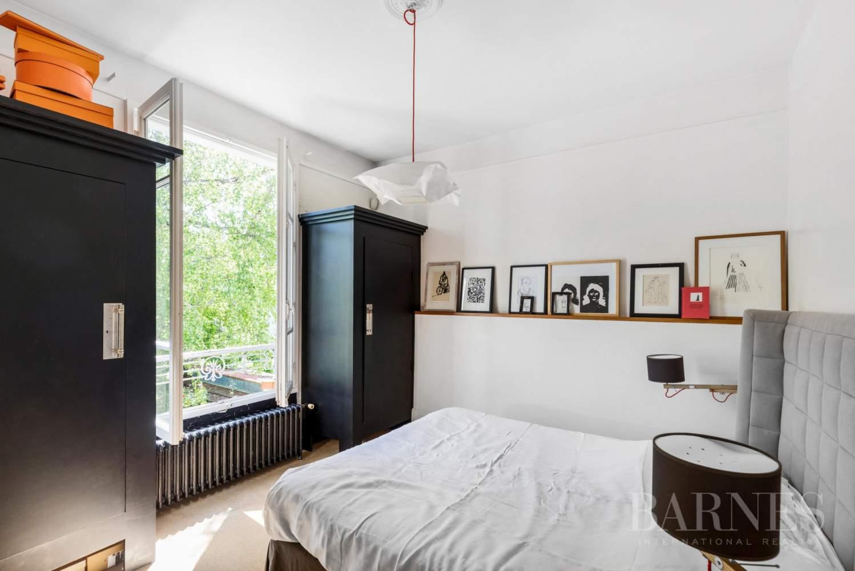 Saint-Cloud  - Maison 6 Pièces 4 Chambres - picture 10