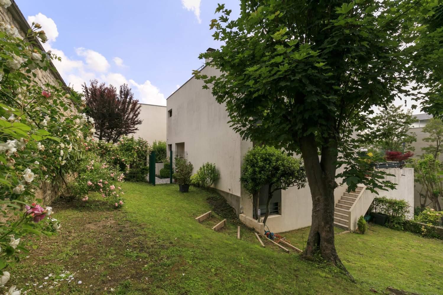 Sèvres  - Apartment 4 Bedrooms - picture 3