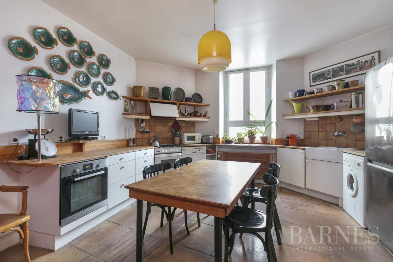 Rueil-Malmaison  - House 5 Bedrooms - picture 10