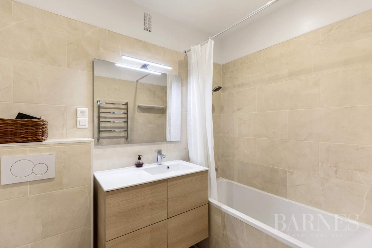 Saint-Cloud  - Appartement 5 Pièces 3 Chambres - picture 8