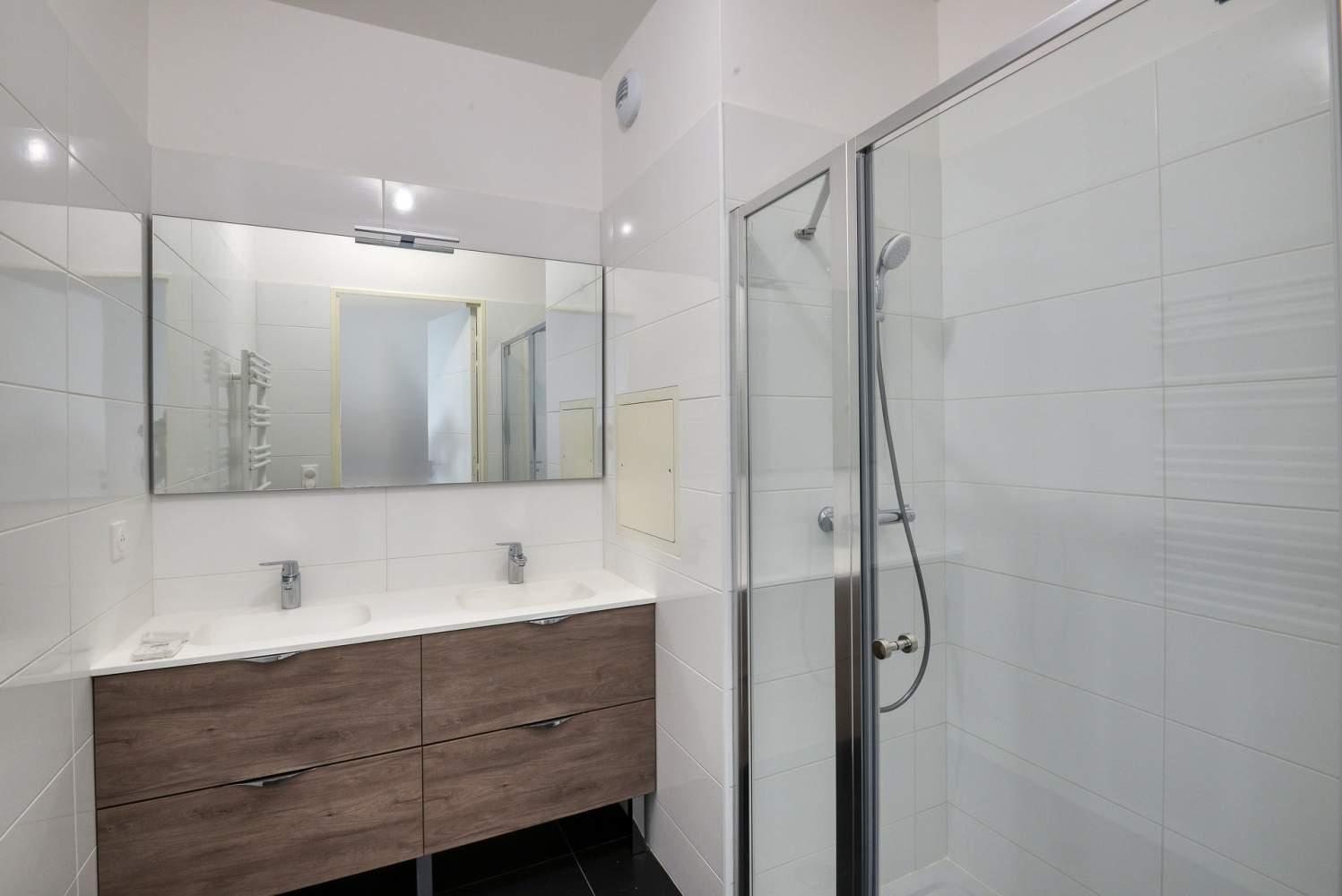 Garches  - Appartement 4 Pièces 3 Chambres - picture 12